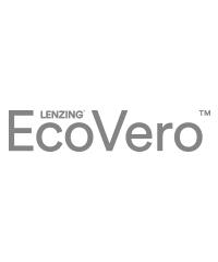Ecovero Grey