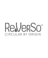 Reverso Circular By Origin Grey