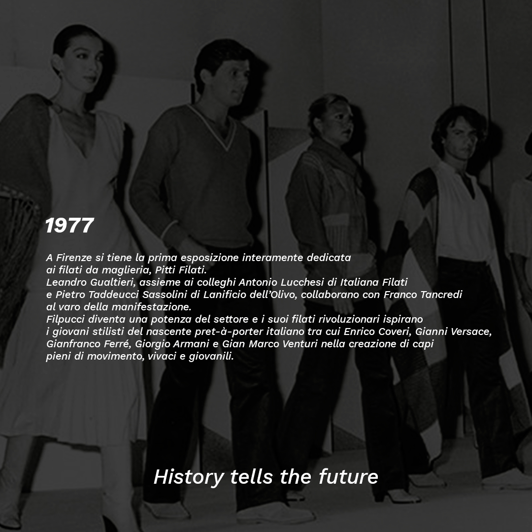 1977 Ita Filpucci Hystory 1600x900 Copia