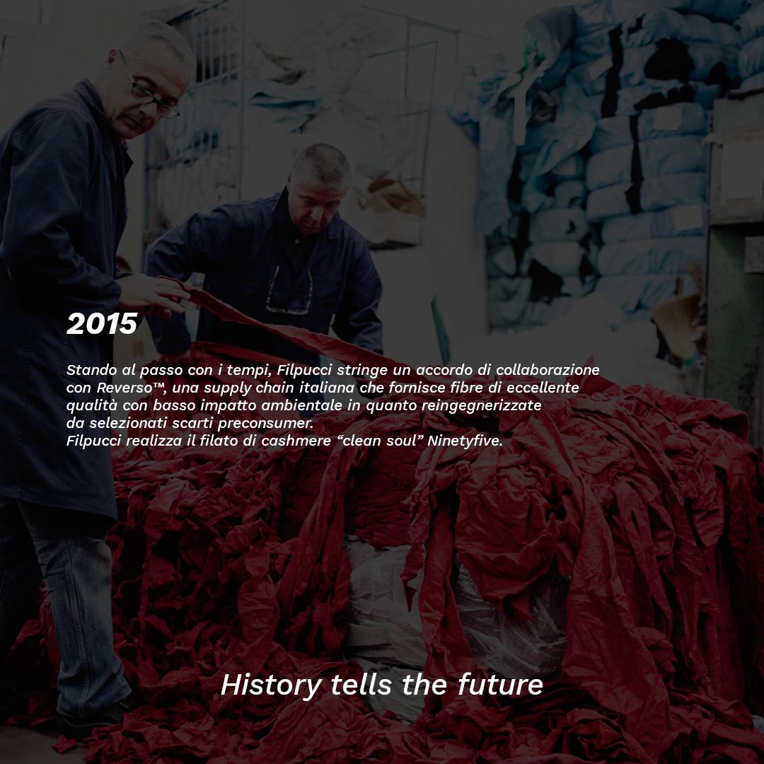 2015 Ita Filpucci Hystory 1600x900 Copia