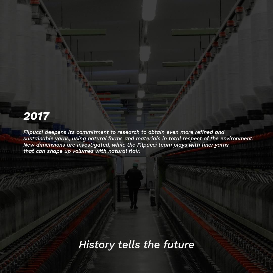 2017 Eng Filpucci Hystory Eng 1080x1080