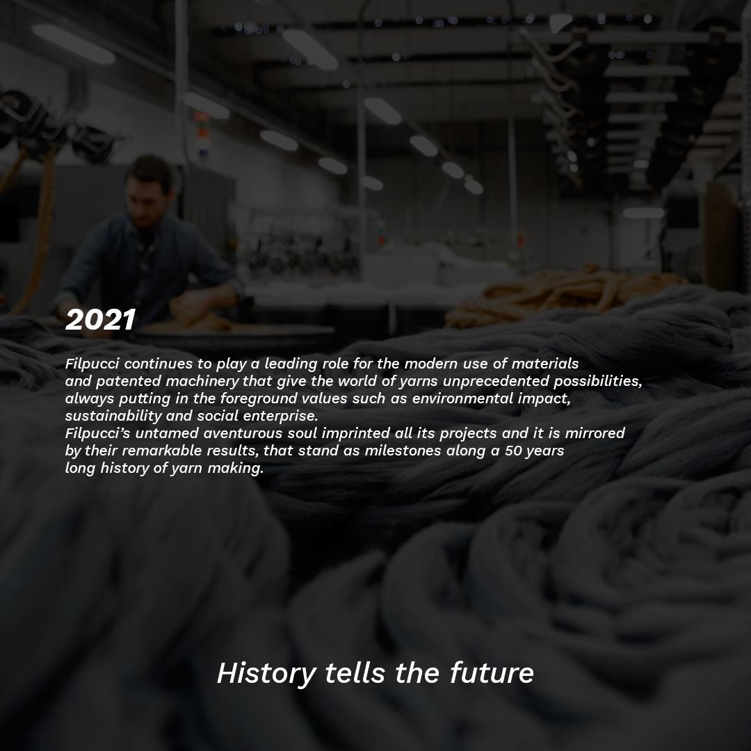 2021 Eng Filpucci Hystory Eng 1080x1080