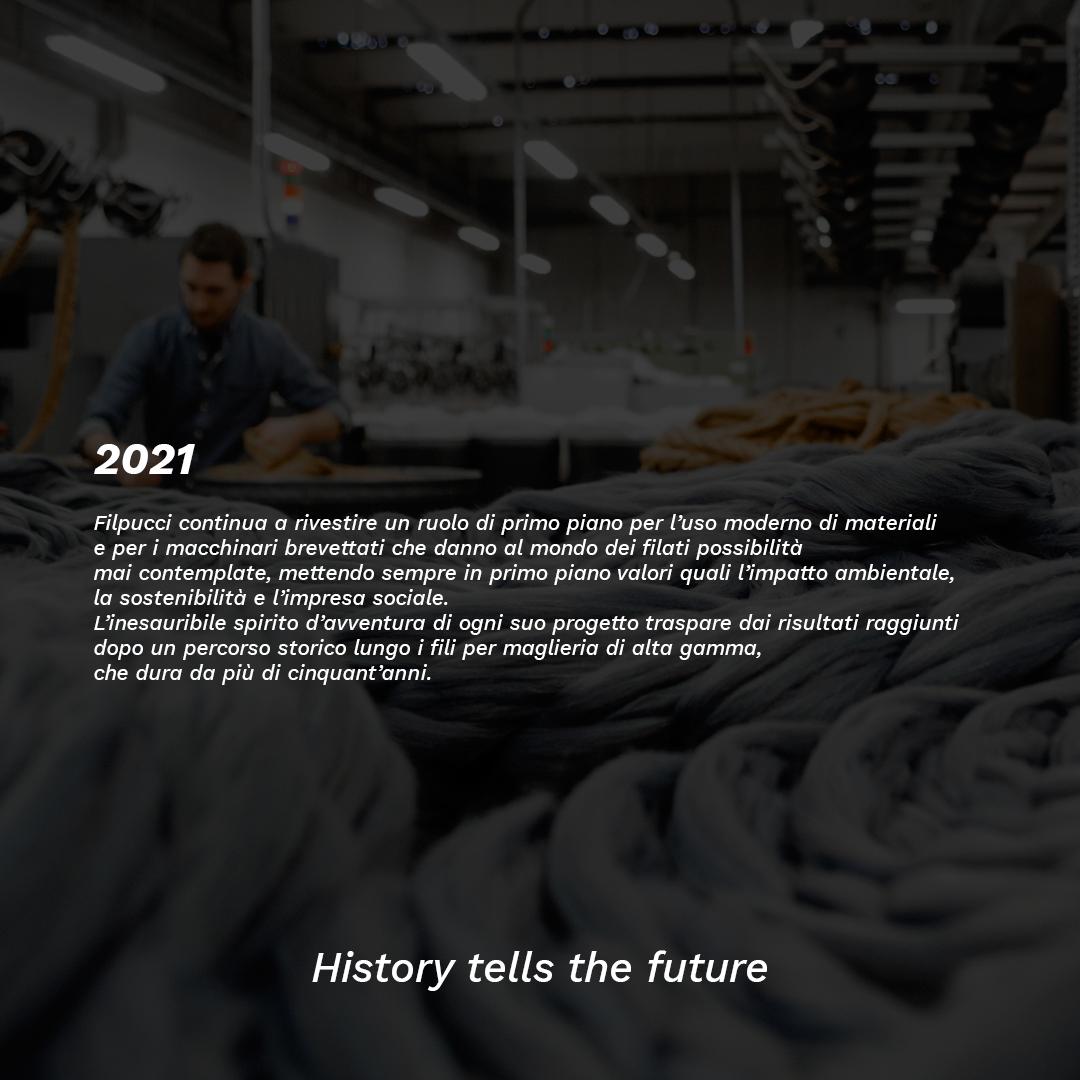 2021 Ita Filpucci Hystory 1600x900 Copia