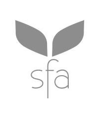 sfa-certificazioni-filpucci-scala-di-grigi